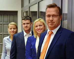 Team CoBouw - Polish-Dutch building measure